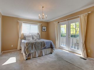 Photo 22: 1883 HILLCREST Ave in : SE Gordon Head House for sale (Saanich East)  : MLS®# 887214