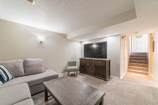 Photo 23: 2820 GRANT Crescent SW in Calgary: Glenbrook Detached for sale : MLS®# A1118320