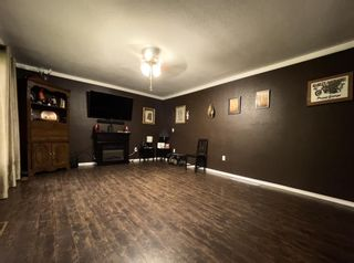 Photo 22: 3186 E AUSTIN Road in Prince George: Emerald House for sale (PG City North (Zone 73))  : MLS®# R2620128