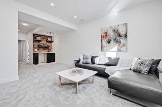 Photo 30: 2852 40 Street SW in Calgary: Glenbrook Semi Detached for sale : MLS®# A1075918