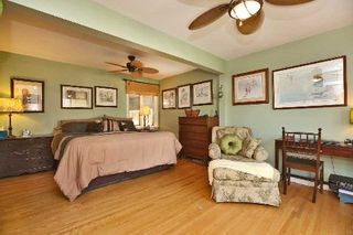 Photo 17: 371 Broadway Avenue in Milton: Old Milton House (Bungalow) for sale : MLS®# W3030781