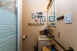 Photo 13: 16108 88 Avenue in Edmonton: Zone 22 House for sale : MLS®# E4228839