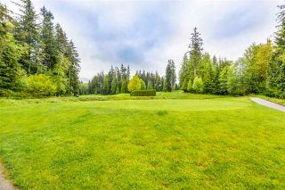 Photo 18: 108 3294 MT SEYMOUR Parkway in North Vancouver: Northlands Condo for sale : MLS®# R2178823