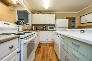 Photo 9: 4362 STEWART Road: Yarrow House for sale : MLS®# R2308598