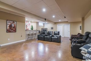 Photo 25: 612 Cannon Court in Aberdeen: Residential for sale : MLS®# SK839651
