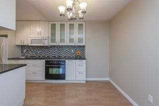 """Photo 6: 506 9867 MANCHESTER Drive in Burnaby: Cariboo Condo for sale in """"BARCLAY WOODS"""" (Burnaby North)  : MLS®# R2594808"""