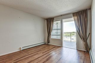 Photo 15: 3421 3000 MILLRISE Point SW in Calgary: Millrise Apartment for sale : MLS®# C4265708
