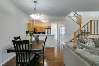 Photo 11: 54 Royal Manor NW in Calgary: Royal Oak Row/Townhouse for sale : MLS®# A1130297