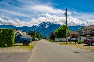 Photo 38: 6862 LOUGHEED Highway: Agassiz House for sale : MLS®# R2592411