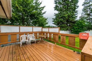 Photo 23: 866 FAULKNER Crescent in Prince George: Foothills House for sale (PG City West (Zone 71))  : MLS®# R2604064