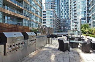 Photo 22: 930 10 Capreol Court in Toronto: Waterfront Communities C1 Condo for lease (Toronto C01)  : MLS®# C5161648