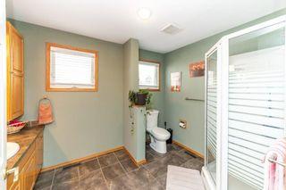 Photo 12: 10706 97 Avenue: Morinville House for sale : MLS®# E4247145