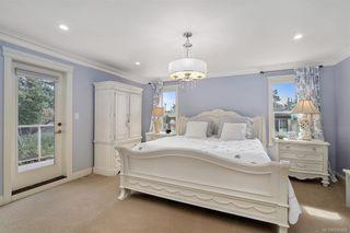 Photo 19: 745 Miller Ave in Saanich: SW Royal Oak House for sale (Saanich West)  : MLS®# 842420