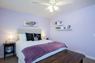 Photo 22: 418 Ranch Ridge Meadow: Strathmore Row/Townhouse for sale : MLS®# A1116652