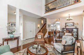 Photo 6: 12 Mcmaster Road: Orangeville House (2-Storey) for sale : MLS®# W5126987