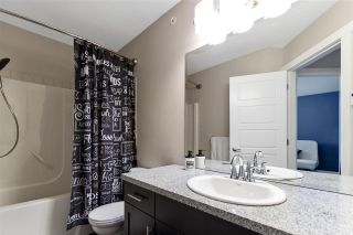 "Photo 14: 21087 79A Avenue in Langley: Willoughby Heights Condo for sale in ""KINGSBURY AT YORKSON"" : MLS®# R2474014"