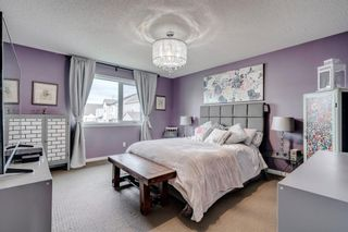 Photo 17: 104 Copperfield Crescent SE in Calgary: Copperfield Detached for sale : MLS®# A1110254