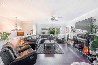Photo 4: 5166 1A AVENUE in Delta: Pebble Hill House for sale (Tsawwassen)  : MLS®# R2555416