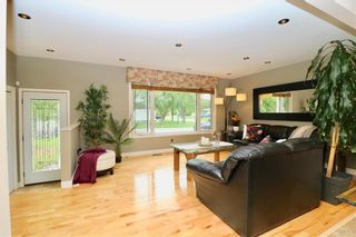 Photo 5: 62 Rizer Crescent in Winnipeg: Valley Gardens Residential for sale (3E)  : MLS®# 202122009