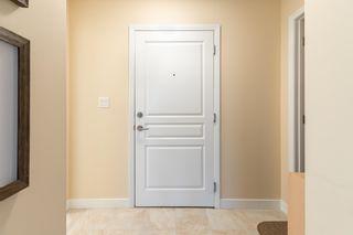 Photo 7: 310 7021 SOUTH TERWILLEGAR Drive in Edmonton: Zone 14 Condo for sale : MLS®# E4255853
