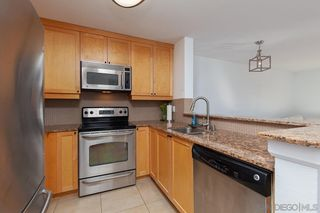 Photo 6: UNIVERSITY CITY Condo for sale : 1 bedrooms : 3550 Lebon Dr #6421 in San Diego
