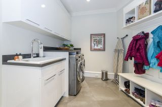 Photo 23: 4309 PATTERDALE Drive in North Vancouver: Canyon Heights NV House for sale : MLS®# R2543547