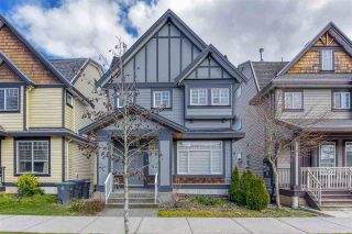 Photo 1: 7058 148 Street in Surrey: East Newton House for sale : MLS®# R2439736