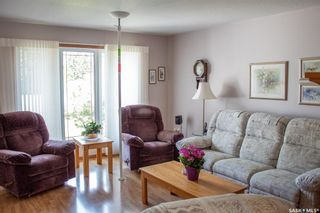 Photo 14: 111 3rd Avenue in St. Brieux: Residential for sale : MLS®# SK854889