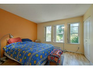 Photo 10: # 11 7179 18TH AV in Burnaby: Edmonds BE Condo for sale (Burnaby East)  : MLS®# V1074196