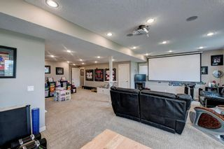 Photo 26: 661 Muirfield Crescent: Lyalta Detached for sale : MLS®# A1061463