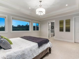 Photo 14: 2099 RIESLING Drive in Abbotsford: Aberdeen House for sale : MLS®# R2180981