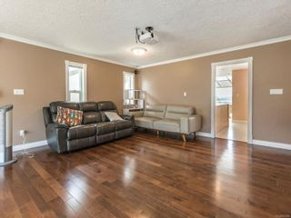 Photo 12: 2164 Woodthrush Pl in : Na University District House for sale (Nanaimo)  : MLS®# 877868