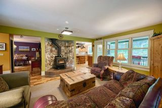 Photo 14: 49 Retreat Lane in Rural Rocky View County: Rural Rocky View MD Detached for sale : MLS®# A1117287
