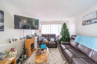 Photo 6: 5430/5432 Bergen op Zoom Dr in : Na Pleasant Valley Quadruplex for sale (Nanaimo)  : MLS®# 864377