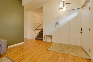 Photo 6: 9008 97 Street: Fort Saskatchewan House for sale : MLS®# E4265447