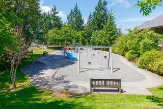 Photo 36: 1173 Deerview Pl in Langford: La Bear Mountain House for sale : MLS®# 843914