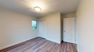 Photo 17: 102 STRAWBERRY LANE Lane in Kleefeld: R16 Residential for sale : MLS®# 202124890