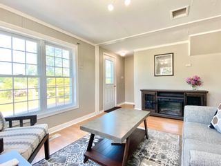 Photo 4: 6 Eye Road in Lower Wolfville: 404-Kings County Residential for sale (Annapolis Valley)  : MLS®# 202115726