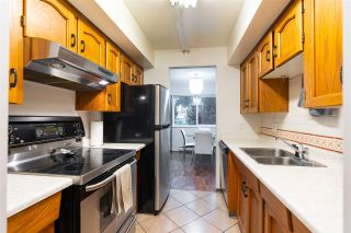 Photo 5: 201 1251 W 71ST AVENUE in Vancouver: Marpole Condo for sale (Vancouver West)  : MLS®# R2505316
