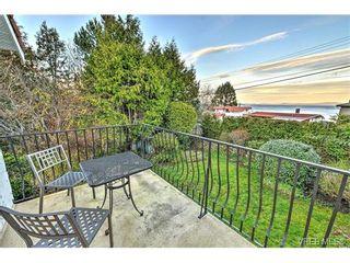 Photo 16: 5054 Cordova Bay Rd in VICTORIA: SE Cordova Bay House for sale (Saanich East)  : MLS®# 753946