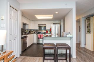 """Photo 3: 601 1159 MAIN Street in Vancouver: Downtown VE Condo for sale in """"CityGate 2"""" (Vancouver East)  : MLS®# R2500277"""