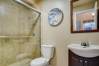"Photo 22: 145 1460 SOUTHVIEW Street in Coquitlam: Burke Mountain Townhouse for sale in ""CEDAR CREEK"" : MLS®# R2518485"