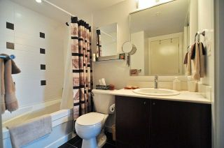 Photo 8: 1332 938 SMITHE Street in Vancouver: Downtown VW Condo for sale (Vancouver West)  : MLS®# R2236928