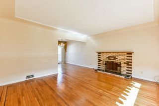 Photo 6: 5779 CLARENDON Street in Vancouver: Killarney VE House for sale (Vancouver East)  : MLS®# R2605790