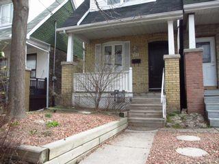 Photo 3: 101 Drayton Avenue in Toronto: Woodbine Corridor House (2-Storey) for sale (Toronto E02)  : MLS®# E3181748