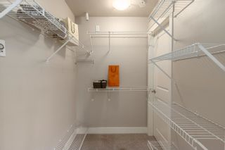Photo 20: 1288 SALSBURY DRIVE in Vancouver: Grandview Woodland Townhouse for sale (Vancouver East)  : MLS®# R2599925