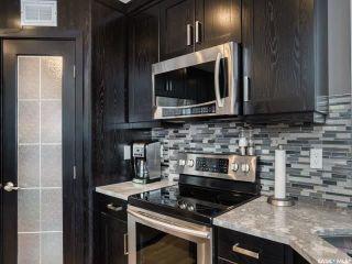 Photo 5: 914 Werschner Crescent in Saskatoon: Rosewood Residential for sale : MLS®# SK726872