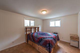 Photo 16: 721 McMurray Road in Penticton: KO Kaleden/Okanagan Falls Rural House for sale (Kaleden)