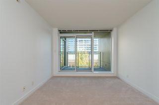 "Photo 14: 607 8033 SABA Road in Richmond: Brighouse Condo for sale in ""PALOMA 2"" : MLS®# R2579553"