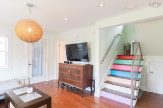 Photo 5: 22 Brookside Avenue in Dartmouth: 10-Dartmouth Downtown To Burnside Residential for sale (Halifax-Dartmouth)  : MLS®# 202121405